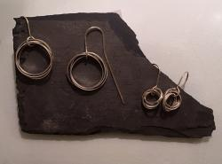 Hybrid Gallery Penny Price jewellery