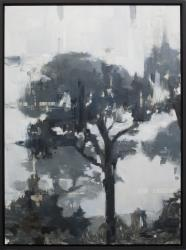 Hybrid Gallery Jon Doran Trees in the Mist 5