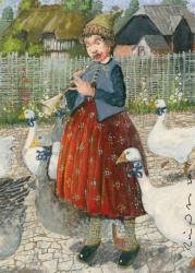 Hybrid Gallery Richard Adams The Girls